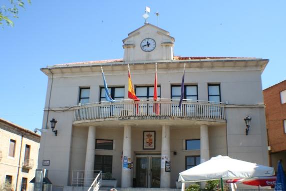 Casa Consistorial.JPG