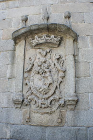 Escudo Casa Pastor.JPG