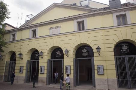 teatro-aranjuez_xoptimizadax--1350x900.jpg