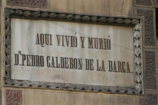 Casa Calderón de la Barca (2)