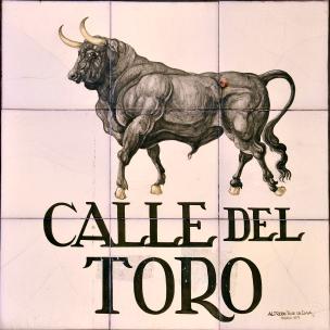 calle-del-toro