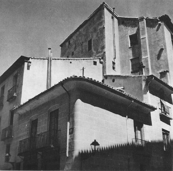 casa-del-palo