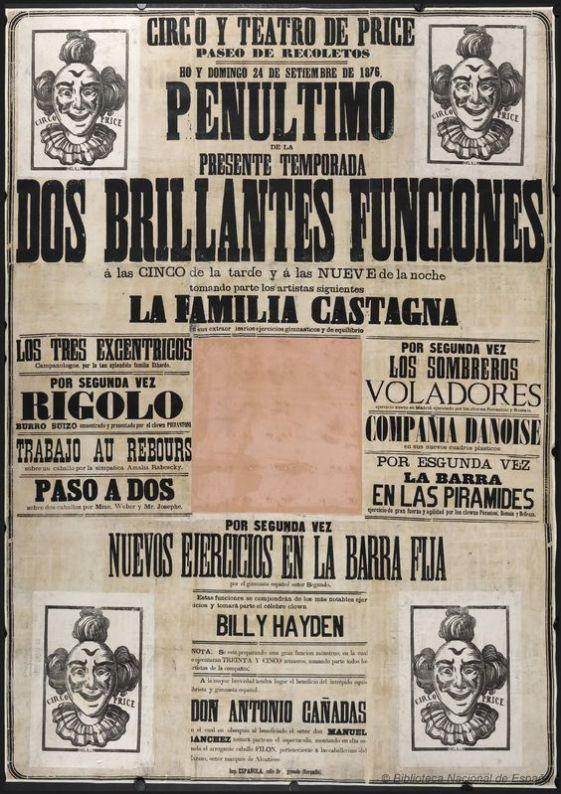 dos-brillantes-funciones-circo-price-dibujos-grabados-y-fotografias-1876