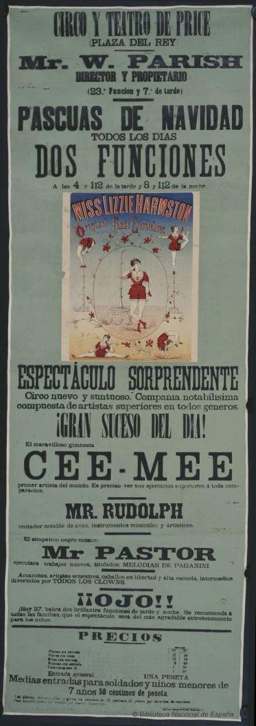 dos-funciones-circo-price-dibujos-grabados-y-fotografias-1881-1881