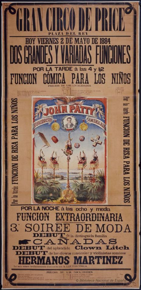 dos-grandes-y-variadas-funciones-circo-price-dibujos-grabados-y-fotografias-1884