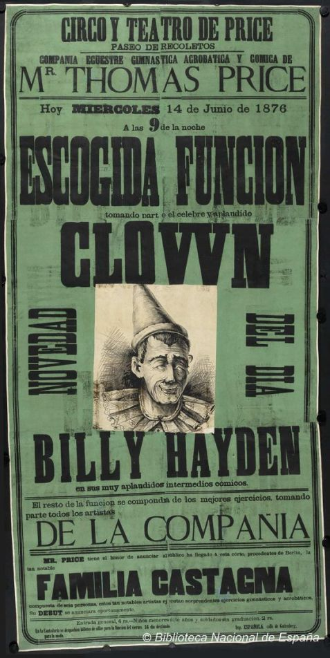 escogida-funcion-circo-price-dibujos-grabados-y-fotografias-1876