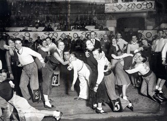 maraton-de-baile-en-el-circo-price-diciembre-1932