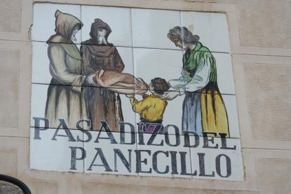 pasadizo-del-panecillo