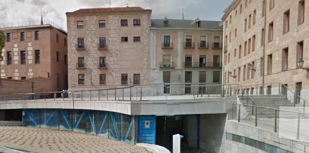 Plaza sin nombre.jpg