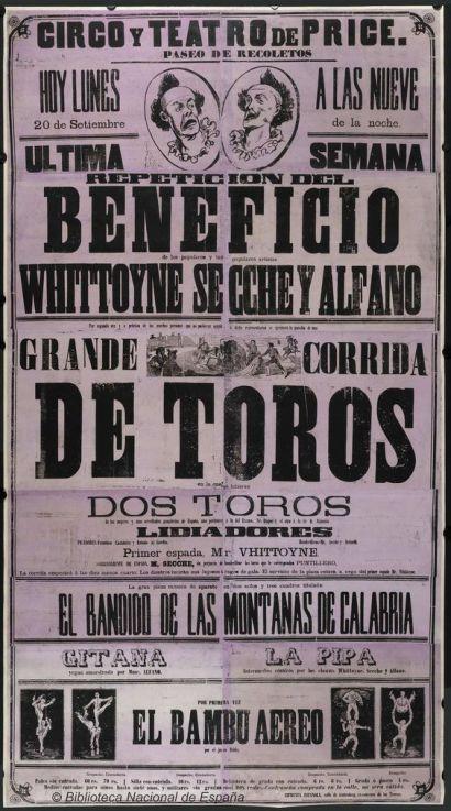 repeticion-del-beneficio-circo-price-dibujos-grabados-y-fotografias-1875-1875