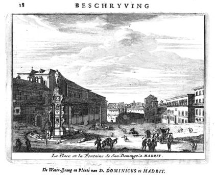 1707-plaza-y-fuente-de-santo-domingo