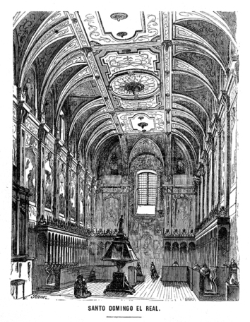 1850-santo-domingo-el-real