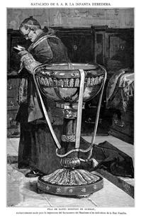 1880-pila-de-santo-domingo-de-guzman