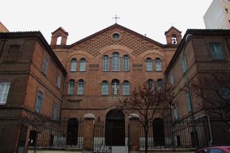 Convento Santo Domingo moderno.jpg