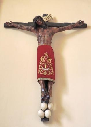 Cristo de Burgos.jpg
