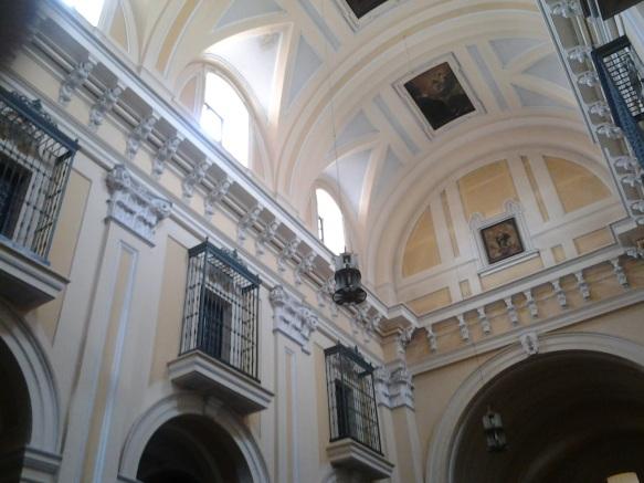 interior Montserrat.jpg