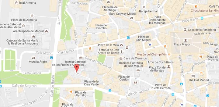 Mapa Calle de la Villa.png