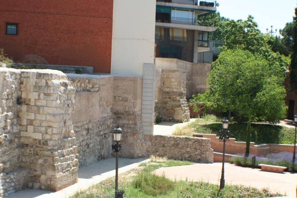 muralla-arabe-2