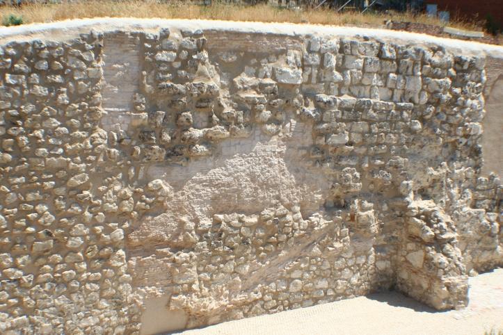muralla-arabe-4