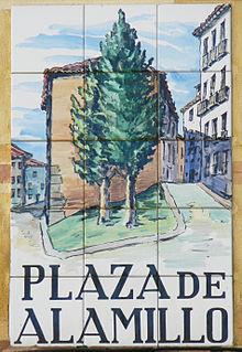 Plaza del Alamillo.jpg