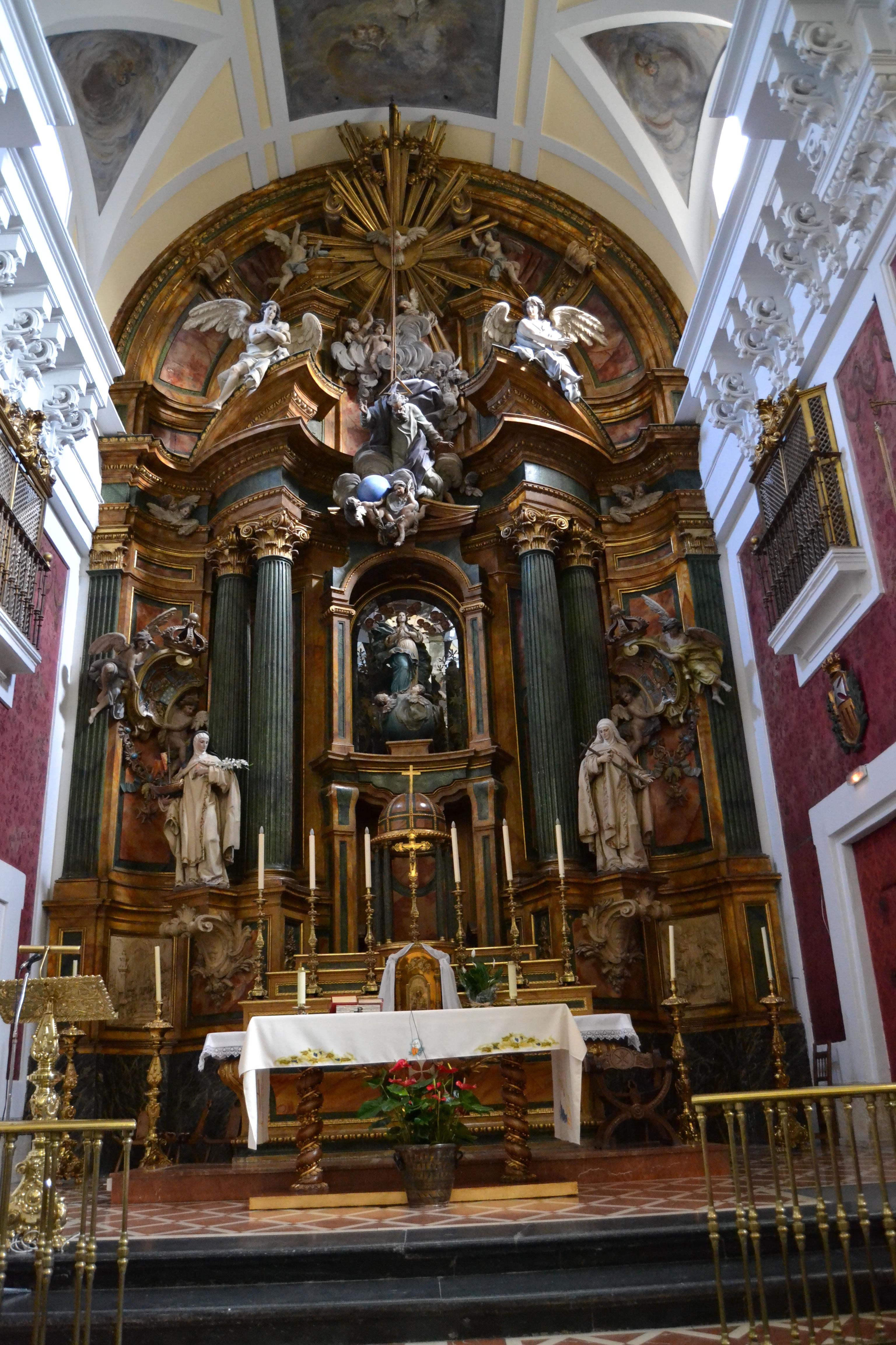 retablo-gongoras