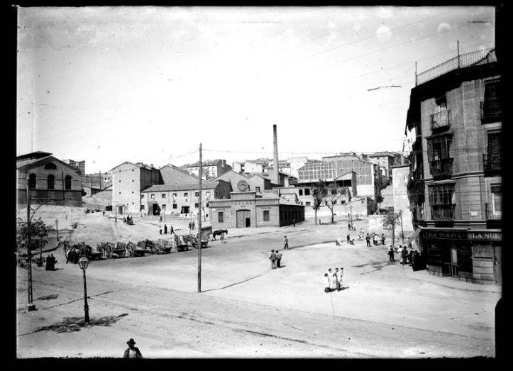 1910-antiguo-matadero-de-la-plaza-del-campillo-del-nuevo-mundo