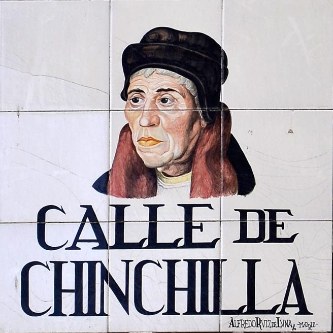 calle-de-chinchilla