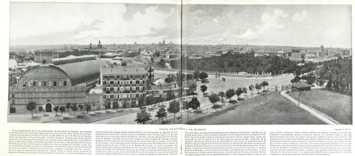 1898, Frontón Jai Alai.jpg