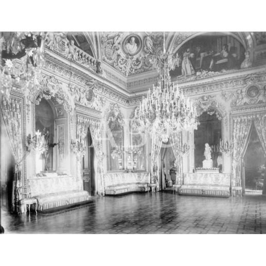 1905-salon-de-fiestas-del-palacio-de-portugalete