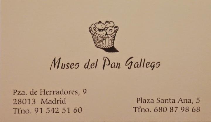 Museo Pan Gallego 3.JPG