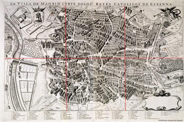 1622-1635 - copia.jpg