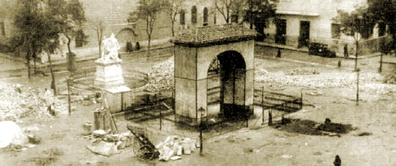 Cuartel de Monteleón 10