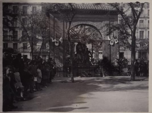 Cuartel de Monteleón 6