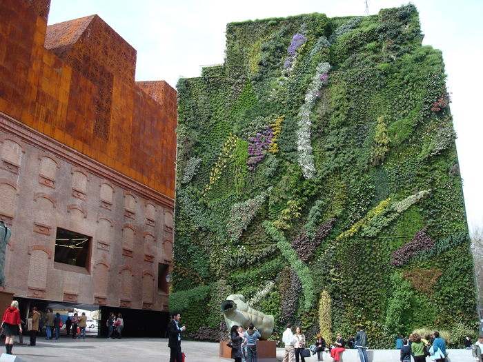 Jardín Vertical 3.jpg