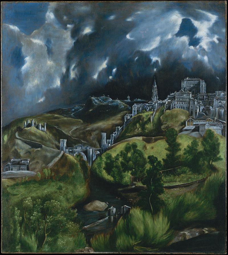 800px-El_Greco_-_View_of_Toledo_-_Google_Art_Project
