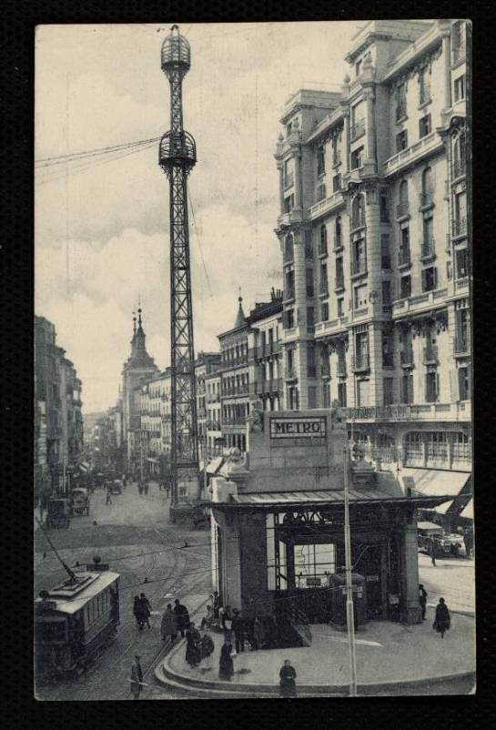1921-1928