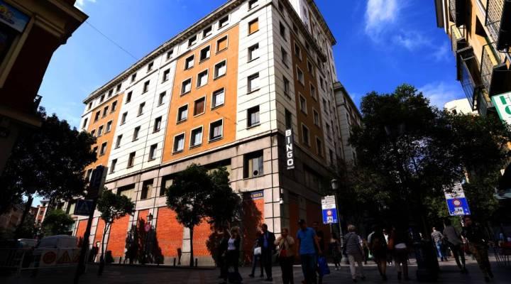 Calle Montera 25.jpg