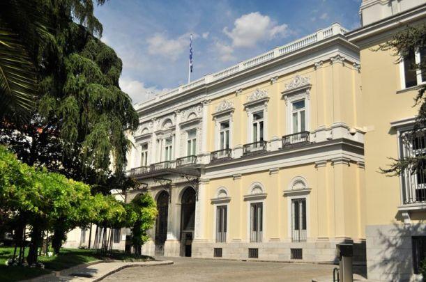 Convento de Agustinos Recoletos 2