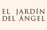 Jardín del ángel 4