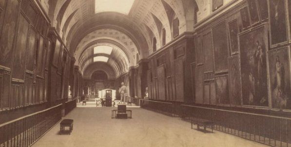 Museo del Prado 1819-2019. Un lugar de memoria.jpg