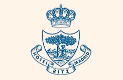 Hotel Ritz.png